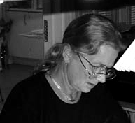 Grete Folman